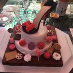 10 idées de décoration d'anniversaire pour fille