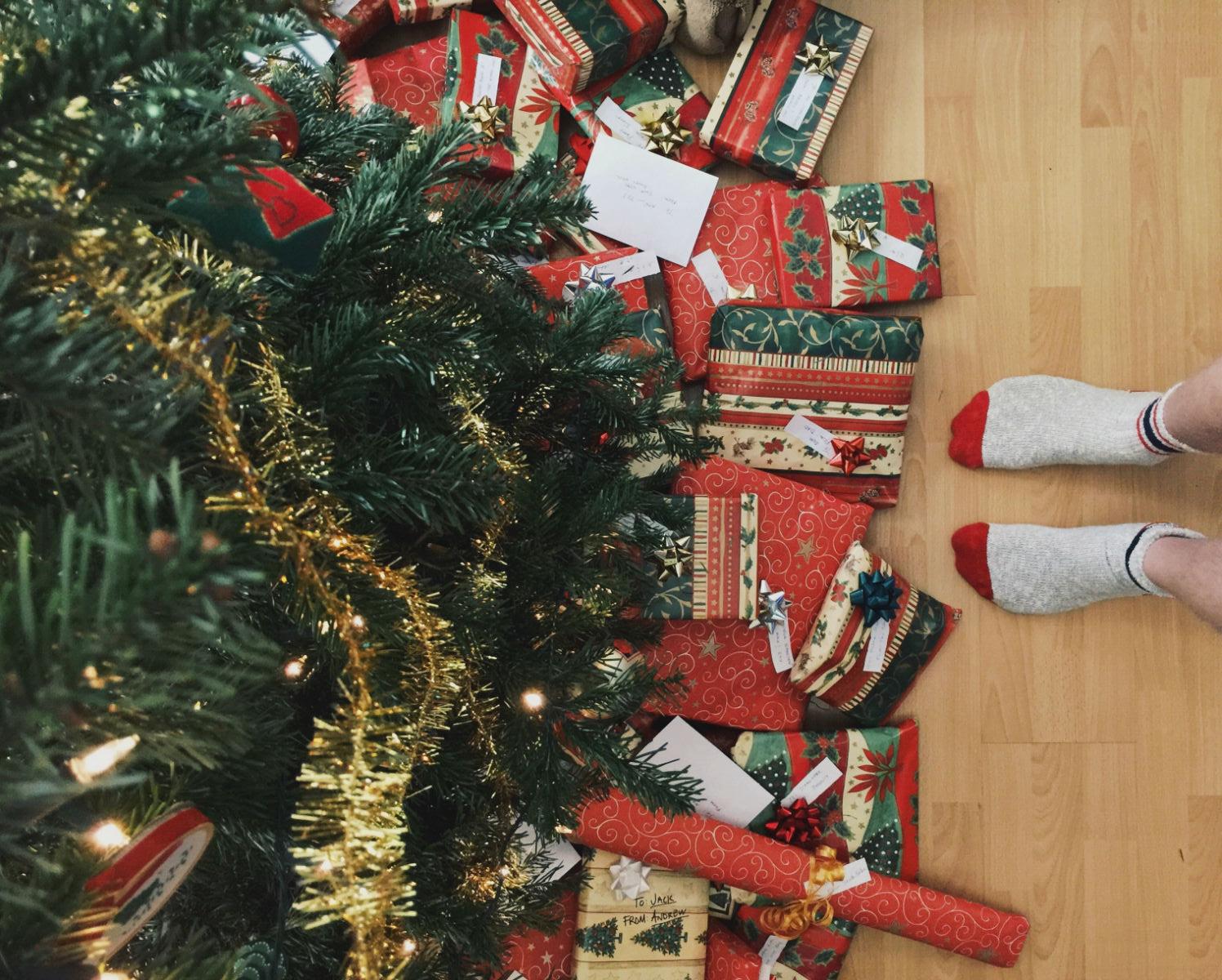 astuce acheter cadeau noel