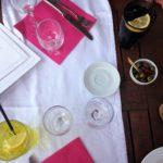 Bijou Plage Juan-les-Pins: un restaurant au bon rapport qualité/prix