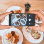 20 choses de ma vie qui ne sont pas instagramables