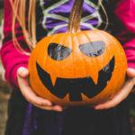 7 idées décoration pas chères pour Halloween