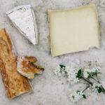 Idée cadeau : un abonnement à une box fromage