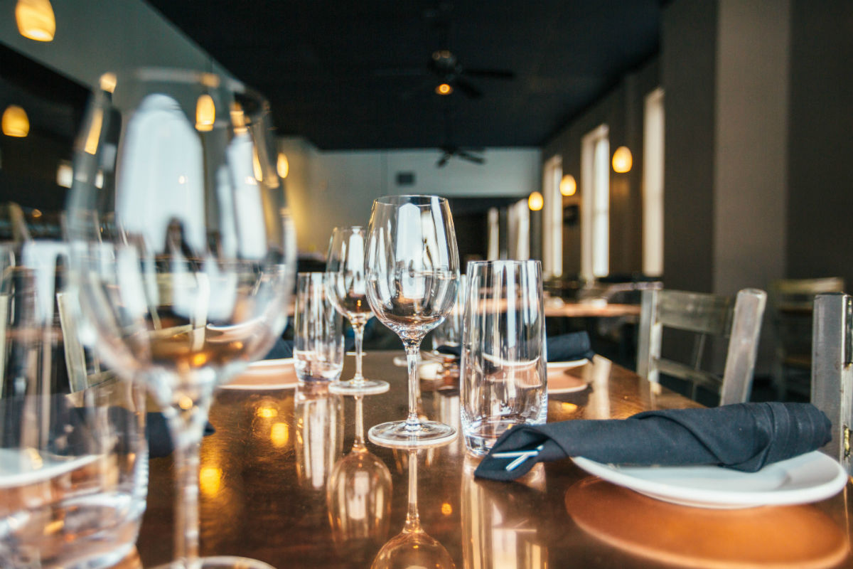 offrir carte restopolitan restaurant