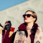 Promotions Black Friday : 5 conseils pour bien acheter