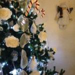Ma décoration de Noël