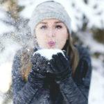 Les 40 petits plaisirs de l'hiver
