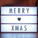 30 raisons pour lesquelles j'adore Noël