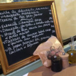 Fine Gueule : mon restaurant préféré à Nice
