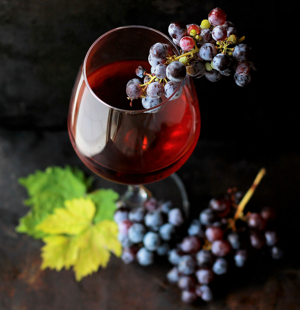 idee cadeau amateur vin
