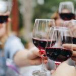 10 idées cadeaux pour les amateurs de vin