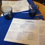 Restaurant Casa Leya à Nice : le bon goût de l'Italie