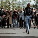 5 conseils ultimes pour être bien habillé en toutes circonstances