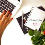 Fête des mères : 7 idées cadeaux à 0 €