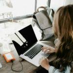 Blogging : article sponsorisé et jugement