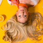 4 astuces pour reconnaître un bon coiffeur