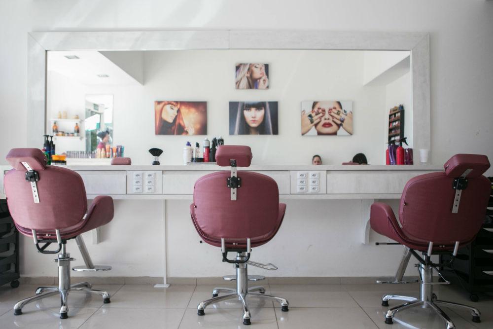 comment trouver bon coiffeur