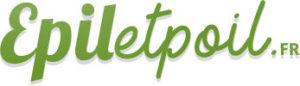 logo epiletpoil