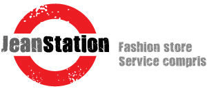 logo jeanstation