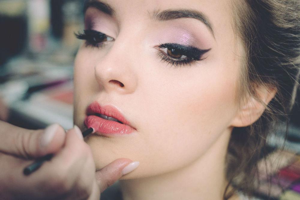 maquillage best seller