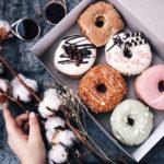Nourriture : quels sont mes péchés mignons ?