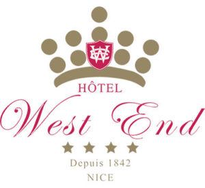 laetiboop hotel west end nice