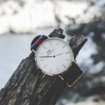 Montre Daniel Wellington : stop ou encore ?