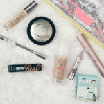 Can't live without : mes 7 indispensables beauté au quotidien