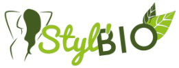logo stylebio