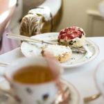 Quels sont les meilleurs salons de thé de Nice ?