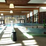 Valvital Berthemont les Bains : un spa pas cher sur la Côte d'Azur