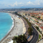 15 raisons pour lesquelles j'aime vivre à Nice