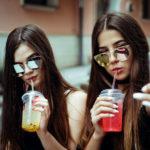 Phénomène Instagram : sommes-nous tous narcissiques ?