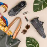 Pourquoi les sneakers sont les meilleures chaussures du monde ?