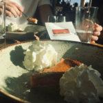 Ma première fois au restaurant Hard Rock Café à Nice