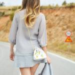 Slow fashion : pourquoi j'ai décidé de moins acheter