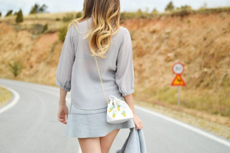 slow fashion acheter moins
