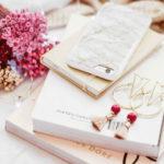 3 idées cadeau bijou qui sortent de l'ordinaire
