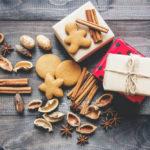 7 idées cadeaux pour les gourmands