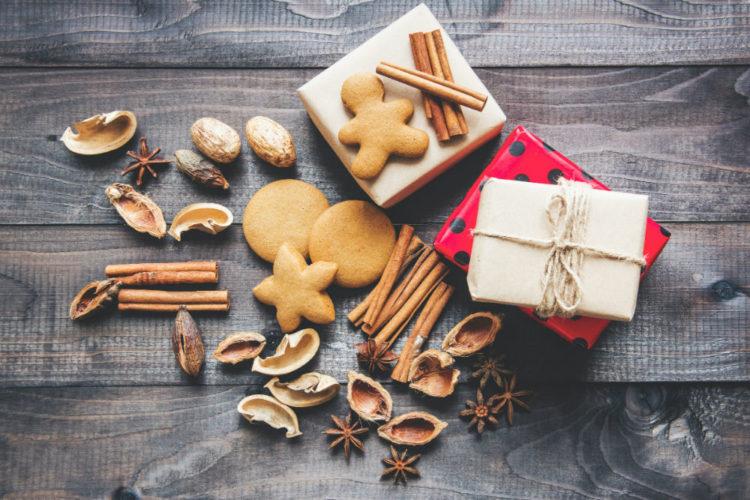 idee cadeau gourmand