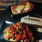 El Merkado à Nice : le bar à tapas incontournable