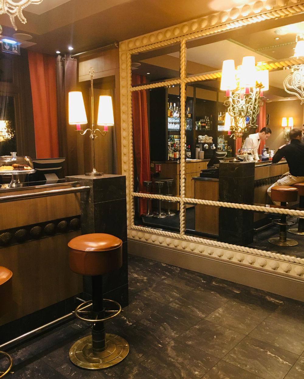 hotel ellington nice bar duke-lounge