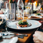 Bonnes adresses : idée restaurant original à Nice