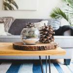 3 tendances décoration qui me font craquer en 2019