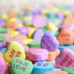 20 idées de déclarations d'amour originales
