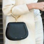 Acheter un dupe de sac de luxe : pour ou contre ?