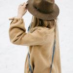 4 marques de vêtement pour femme qui changent un peu