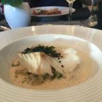 Coup de cœur : restaurant Le Bistrot des anges au Cannet