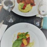 30 idées de bons restaurants à Nice