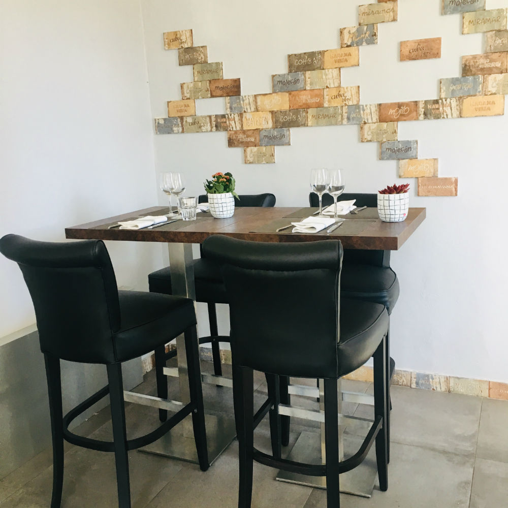 restaurant cote jardin cannes avis