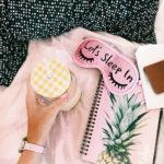 14 indispensables de la soirée fille par excellence